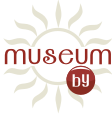 museum.by